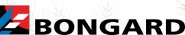 logo_bongard